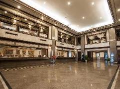 Diamond Plaza Hatyai Hotel | Thailand Cheap Hotels