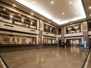 /ms-my/diamond-plaza-hatyai-hotel/hotel/hat-yai-th.html?asq=jGXBHFvRg5Z51Emf%2fbXG4w%3d%3d