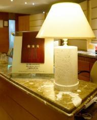 /vi-vn/golden-age-hotel/hotel/hsinchu-tw.html?asq=jGXBHFvRg5Z51Emf%2fbXG4w%3d%3d