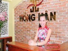 Hong Han Hotel | Vietnam Budget Hotels