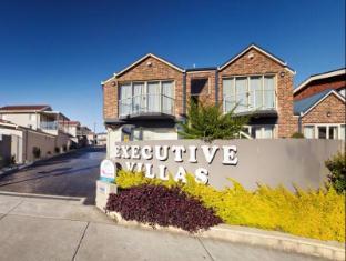 /jesmond-executive-villas/hotel/newcastle-au.html?asq=jGXBHFvRg5Z51Emf%2fbXG4w%3d%3d