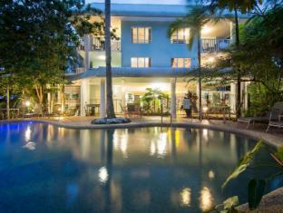 /port-douglas-outrigger-holiday-apartments/hotel/port-douglas-au.html?asq=rCpB3CIbbud4kAf7%2fWcgD4yiwpEjAMjiV4kUuFqeQuqx1GF3I%2fj7aCYymFXaAsLu