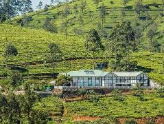 Langdale by Amaya Boutique Resort | Sri Lanka Budget Hotels