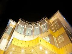 Philippines Hotels | Anfa Royale Hotel