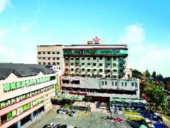 Hotel International Changwon