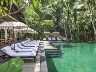 /komaneka-at-rasa-sayang-ubud-hotel/hotel/bali-id.html?asq=jGXBHFvRg5Z51Emf%2fbXG4w%3d%3d