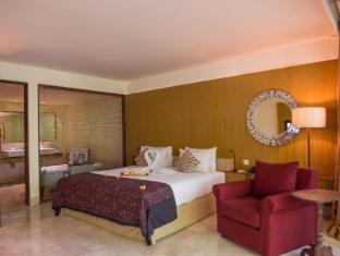 Komaneka at Rasa Sayang Ubud Hotel Bali - Deluxe Room