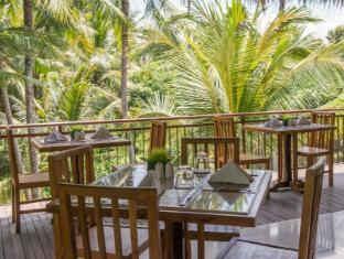 Komaneka at Rasa Sayang Ubud Hotel Bali - Madu Manis