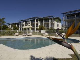 /pacific-marina-luxury-apartments/hotel/coffs-harbour-au.html?asq=jGXBHFvRg5Z51Emf%2fbXG4w%3d%3d