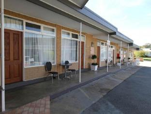 /wallaby-motel/hotel/queanbeyan-au.html?asq=jGXBHFvRg5Z51Emf%2fbXG4w%3d%3d
