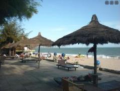 Green Coconut Resort | Phan Thiet Budget Hotels