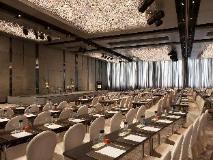 Hong Kong Hotels Booking Cheap | ballroom