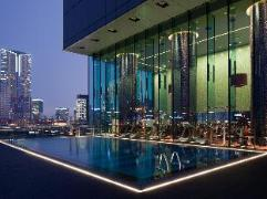 Hotel Icon | Hotels in Hong Kong