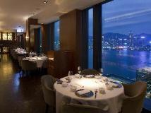 Hotel Icon: restaurant