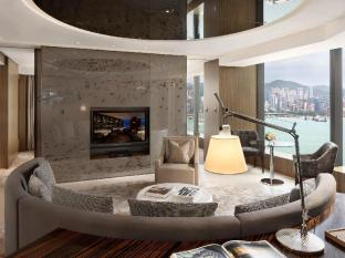 Hotel Icon Hongkong - Sviit