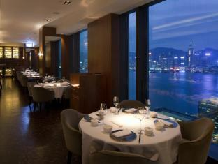 Hotel Icon Hong Kong - Above & Beyond Harbour View