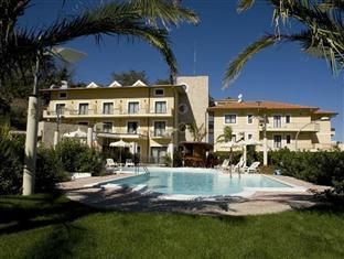 /hotel-levante/hotel/fossacesia-it.html?asq=jGXBHFvRg5Z51Emf%2fbXG4w%3d%3d