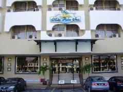 Hotel Palm Inn Butterworth Malaysia