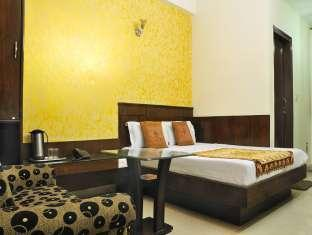 Hotel Shivdev International New Delhi and NCR - Executive Room