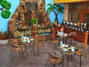 Hotel Shivdev International New Delhi and NCR - Restaurant