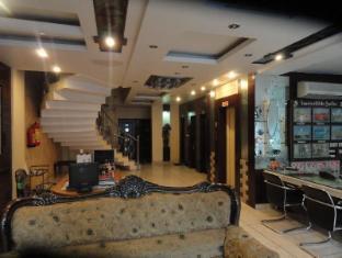 Hotel Shivdev International New Delhi and NCR - Lobby
