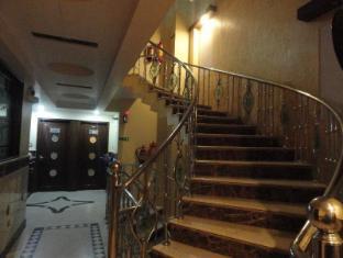 Hotel Shivdev International New Delhi and NCR - Guest Room