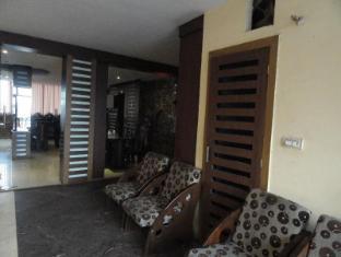 Hotel Shivdev International New Delhi and NCR - Interior