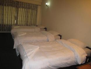 Kathmandu Madhuban Guest House Kathmandu - Guest Room