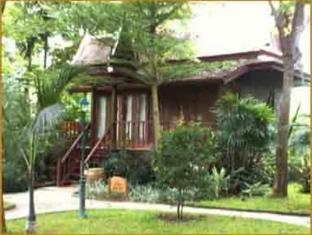 /petchvarin-resort/hotel/phetchaburi-th.html?asq=jGXBHFvRg5Z51Emf%2fbXG4w%3d%3d