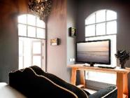 Superior Room With Window