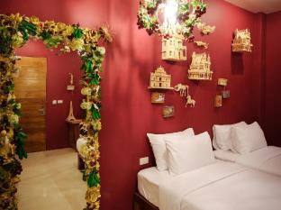 Pimnara Boutique Hotel Phuket - Superior Room