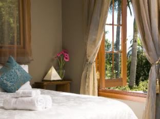 /summerhills-retreat-byron-bay/hotel/byron-bay-au.html?asq=jGXBHFvRg5Z51Emf%2fbXG4w%3d%3d