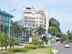 Thuy Duong Ha Long Hotel | Halong Budget Hotels