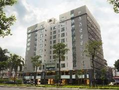 Urban Hotel 33 Elegant