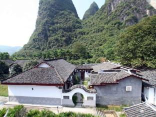 /yangshuo-mountain-view-retreat/hotel/yangshuo-cn.html?asq=jGXBHFvRg5Z51Emf%2fbXG4w%3d%3d
