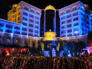 /hotel-swosti-premium/hotel/bhubaneswar-in.html?asq=jGXBHFvRg5Z51Emf%2fbXG4w%3d%3d