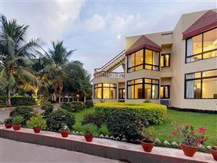 /swosti-palm-resort/hotel/gopalpur-in.html?asq=jGXBHFvRg5Z51Emf%2fbXG4w%3d%3d