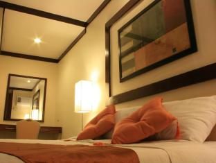 O Hotel Bacolod (Negros Occidental) - Matthew Suite