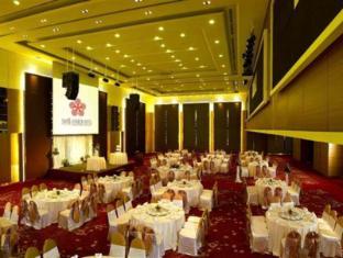 Swiss Garden Residences Kuala Lumpur Kuala Lumpur - Grand Hibiscus Ballroom