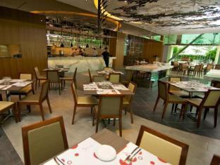 Swiss Garden Residences Kuala Lumpur Kuala Lumpur - Taste 6