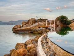 An Lam Ninh Van Bay Villas | Cheap Hotels in Vietnam