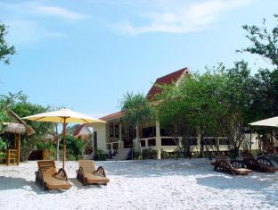/buffalo-bay-vacation-club/hotel/koh-phayam-ranong-th.html?asq=jGXBHFvRg5Z51Emf%2fbXG4w%3d%3d