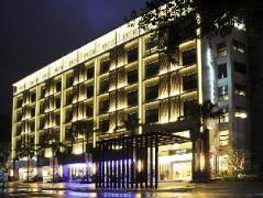 Guan Xiang Century Hotel | Taiwan Budget Hotels