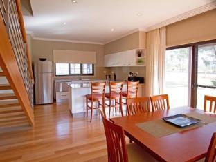/hermitage-lodge/hotel/hunter-valley-au.html?asq=jGXBHFvRg5Z51Emf%2fbXG4w%3d%3d