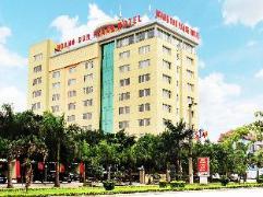 Hoang Son Peace Hotel | Ninh Binh Budget Hotels