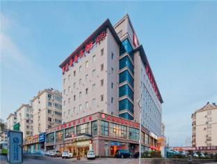 /ibis-qingdao-ningxia-road/hotel/qingdao-cn.html?asq=jGXBHFvRg5Z51Emf%2fbXG4w%3d%3d