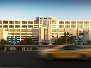 /da-dk/parkroyal-melbourne-airport/hotel/melbourne-au.html?asq=M84kbVPazwsivw0%2faOkpnItQtVz18PkwEqLg4cXi3aZ%2bVPSB%2fwHTOVmdaOCvG1qQO4X7LM%2fhMJowx7ZPqPly3A%3d%3d