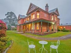 Penghana Bed and Breakfast | Australia Budget Hotels