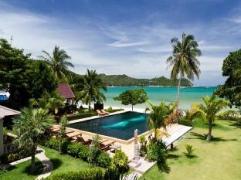 Starlight Resort | Thailand Cheap Hotels