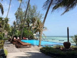 /zh-cn/sunset-cove-resort/hotel/koh-phangan-th.html?asq=jGXBHFvRg5Z51Emf%2fbXG4w%3d%3d